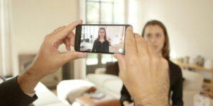 How to Create Video Job Postings