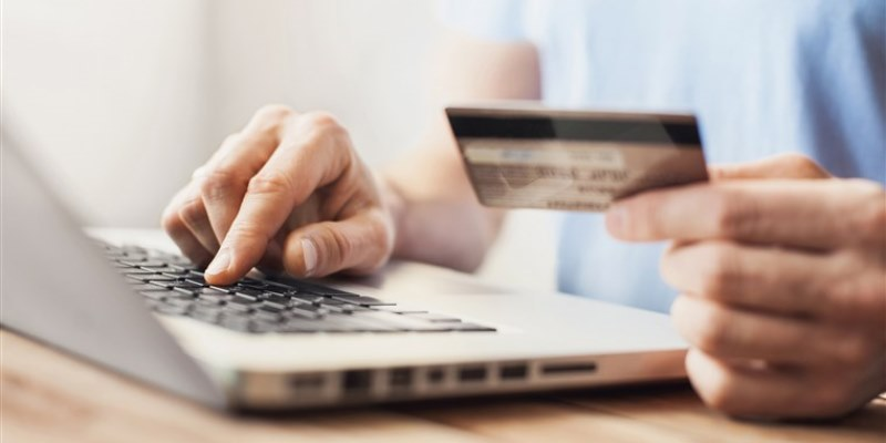 Why Paying Credit Card Balance With a Personal Loan Can Sometime Help