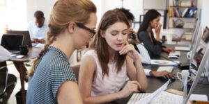 5 Ways To Gain Experience Without An Internship