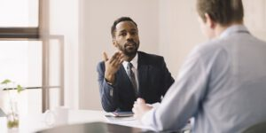 10 Job Interview Questions You Don't Have To Answer