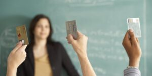 Student Credit Cards: 5 Reasons Why It's a Must For Students