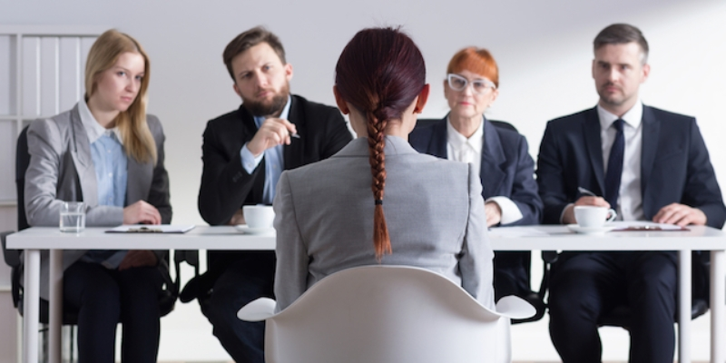 """Six Simple Yet """"Must Do"""" Tips While Preparing For a Job Interview"""