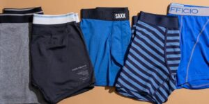 Buying Boxers Online Round the Limited Budget?