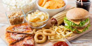 Processed Foods Franchise Companies are Now a Rs. 3.8 Trillion Industry